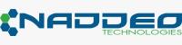 1563798244_0_naddeo_logo-f282046fb019555c1cefd7dcdad2297f.png