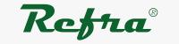 1563798802_0_Refra_logo_transparent_min-ea6f579e6e44965dfd2f574159980d97.png