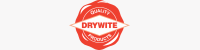 1564553011_0_DRYWITE_LOGO_cmyk_white-4f1560396f5998524790e09ec4f14b3c.png